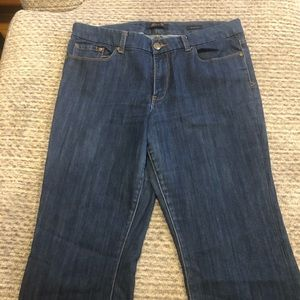 Seven 7 jeans for sale